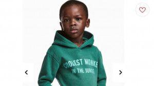 H&M napravio nevjerovatan skandal: Oglasio se i Romelu Lukaku