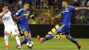 AEK ne može bez Bosanaca: Problem predstavlja visina obeštećenja