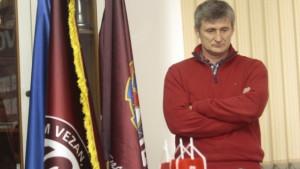 Robert Jarni: Ono što sam naučio u Sarajevu ne možeš ni na fakultetima