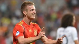 Španski AS: Mauricio Pochettino naredio upravi da dovede Olma iz Dinama, Atletico prati situaciju