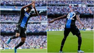 Igrač Club Bruggea odlučio da udari navijače Reala tamo gdje ih najviše boli