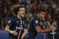 United želi defanzivca, cijena 47 miliona eura