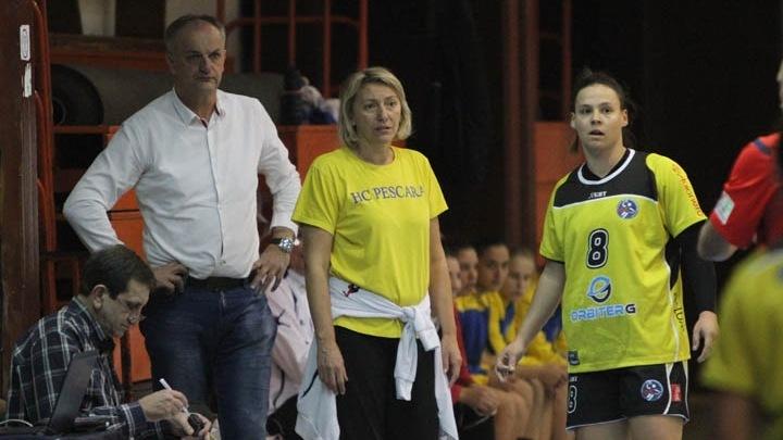 Grude nepobjedive, Dubica se probila na 2. mjesto