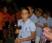 Međunarodni turnir u Međugorju po peti put