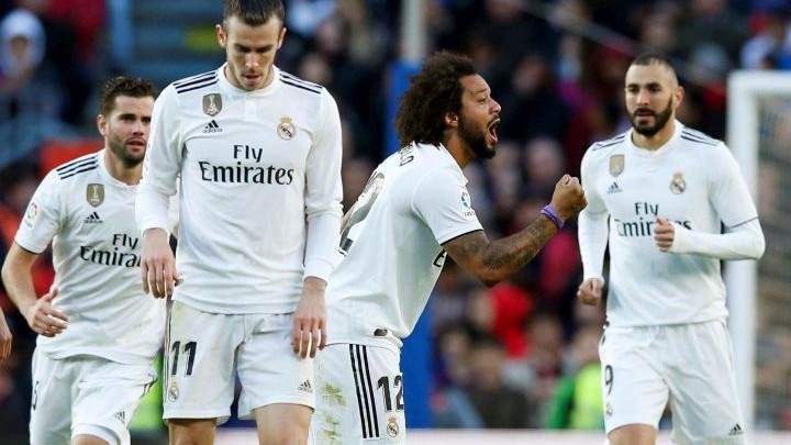 Iznenađenje u kladionicama: Ko su glavni favoriti za trenera Reala?
