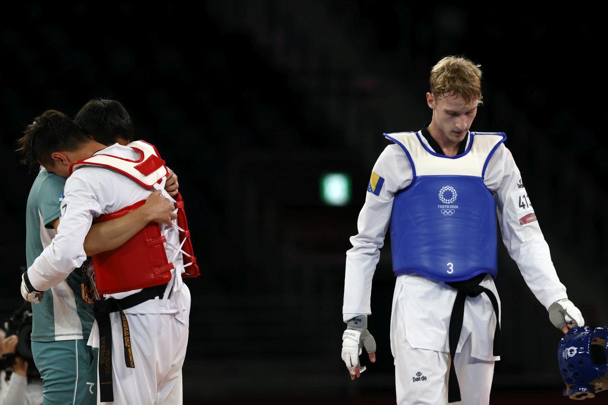 Kina i Japan vode po broju osvojenih medalja, BiH i dalje čeka svoju prvu