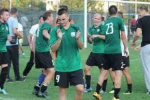 Rudar i Bosna Sema oslabljeni pred međusobni duel