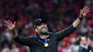 Klopp bez velikih pojačanja: Nismo Manchester City i PSG