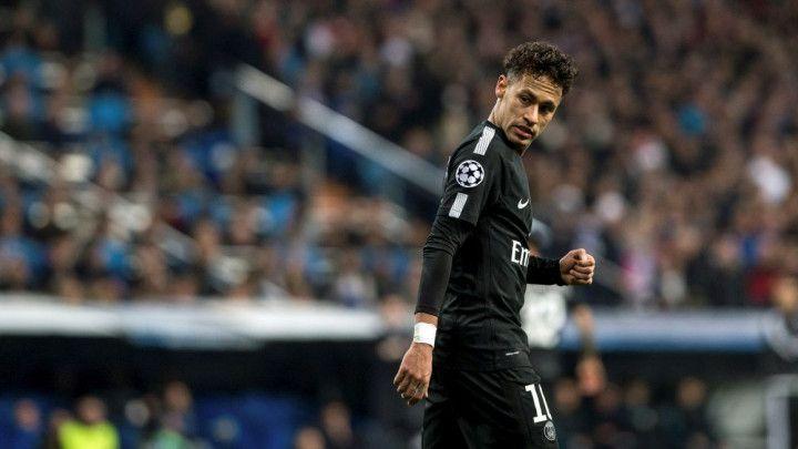 Neymar već izabrao novog trenera PSG-a?