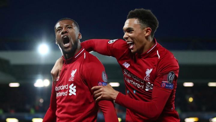Igrač Liverpoola zaprijetio da će u slučaju rasističkih uvreda napustiti teren