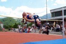 Petrušić osvojila prvu medalju za Bosnu i Hercegovinu