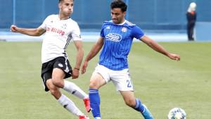 Potencijalne protivnike u prvom evropskom meču saznao i Dinamo Zagreb