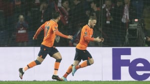 Galatasaray tražio Višću i Kahvečija, Bašakšehir im ponudio šolje za kafu