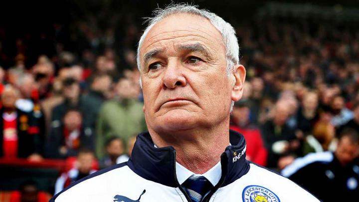 Ranieri na pragu novog posla, s njim stiže i Terry?