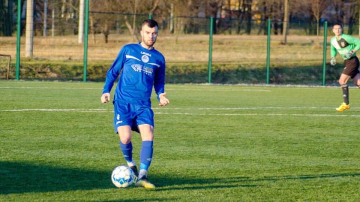 Jesenji prvak Druge lige Centar se razišao sa Halilovićem
