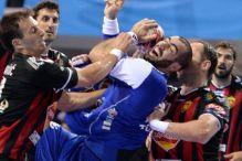 Novi golovi Vranješa za nezaustavljivi Pick-Szeged