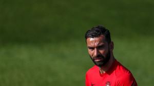 Mourinho našao golmana za Romu