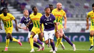 Pirova pobjeda Toulousea, Nantes i naredne sezone u Ligue 1