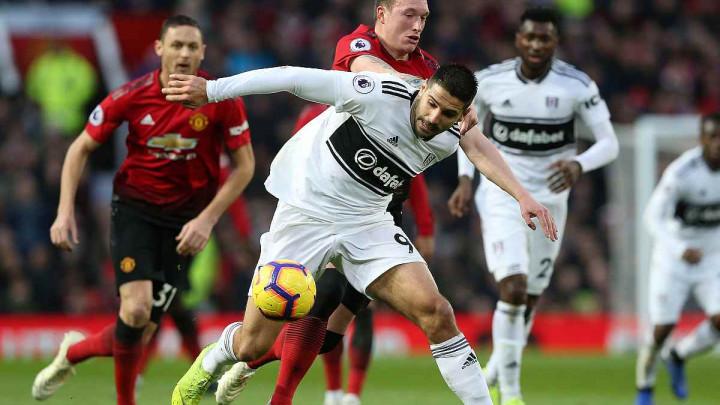 Aleksandar Mitrović napušta Fulham i dobija priliku na velikoj sceni?
