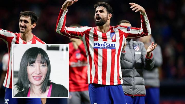Costa priznaje da se kaje što je 2014. godine otišao u Beograd na liječenje kod doktorke Marijane