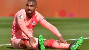 Nema Messija i Suareza, nema ni golova: Barcelona razočarala protiv Huesce
