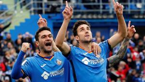 """Malo je nedostajalo da ode u carinike, a danas """"teroriše"""" odbrane u La Ligi"""