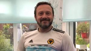 Ismijavao dres Wolverhamptona, klub ga pismom ostavio bez teksta