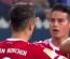 Video tehnologija pomogla i Bayernu