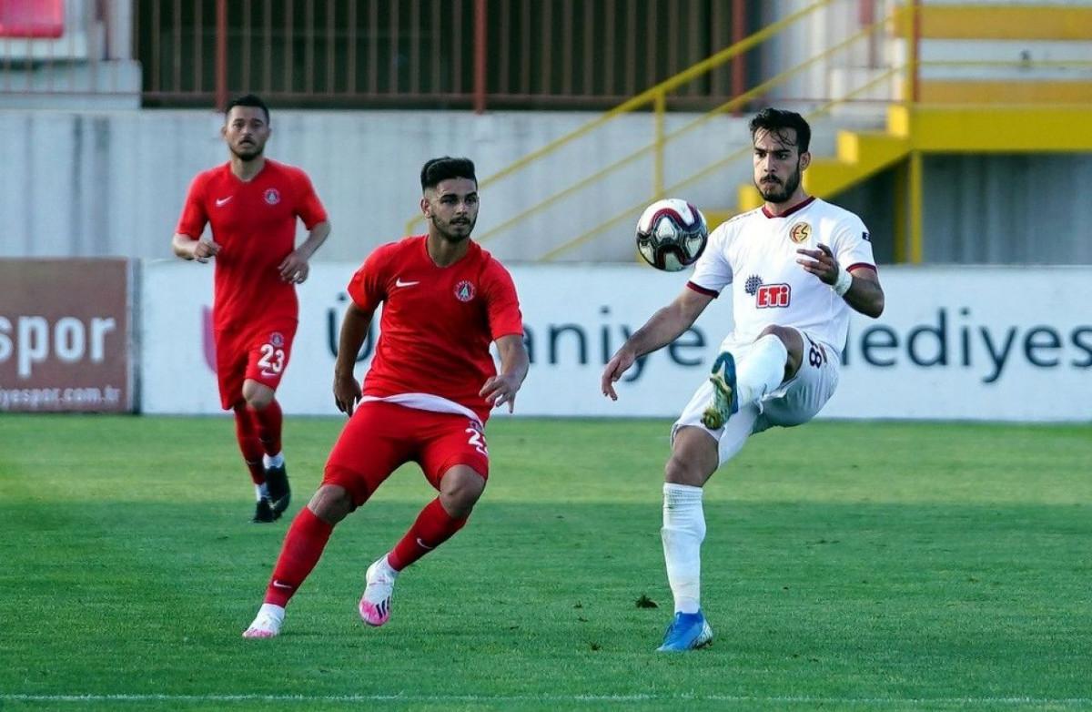 Ajdin Hasić odigrao još jednu maestralnu partiju i upisao dvije asistencije