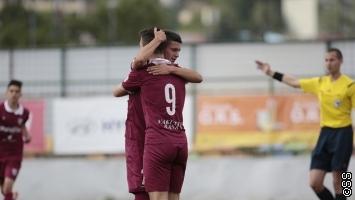 Furiozno Sarajevo u finalu protiv Budućnosti