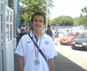 Mladi Hairlahović odlazi u Hajduk