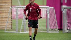 """Uvrede za Nagelsmanna na Allianz Areni: """"Svinjo, idi odakle si došao"""""""
