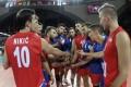 Kovačev Iran presudio njegovoj Srbiji