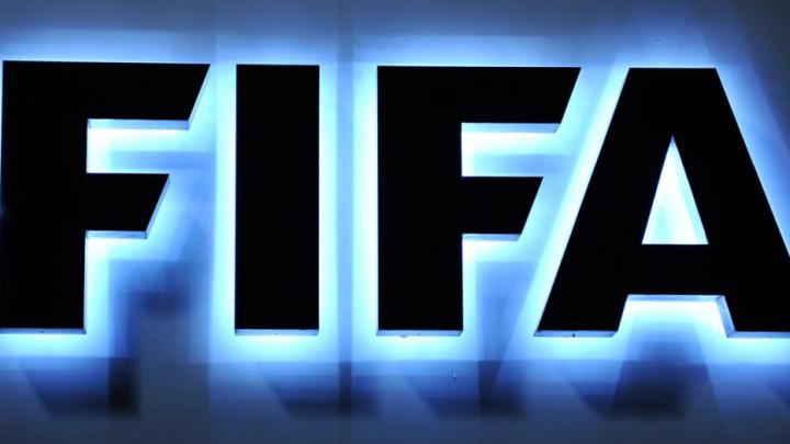 FIFA potvrdila: Novi format s 24 ekipe starta 2021. godine, ali velikani tvrde da neće igrati!