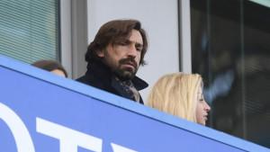 Sa Pirlom stiže i jedan novi Juventus