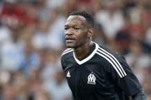 Steve Mandanda postao apsolutni rekorder Marseillea