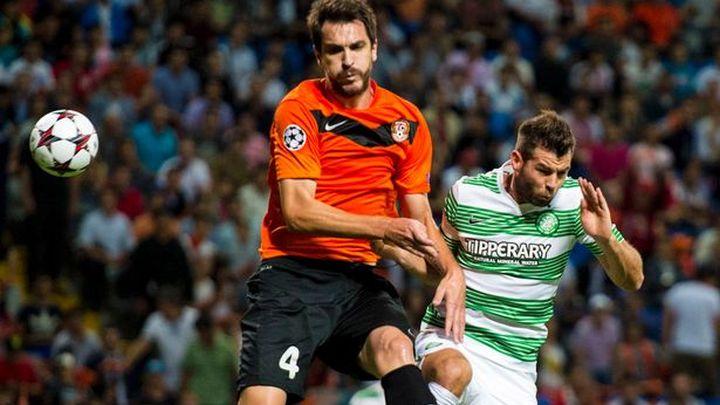 Vasiljević: Drina je moj klub, radujem se povratku