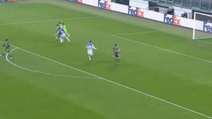 Bruno Fernandes takve poklone ne propušta: Nestvarna greška golmana i odbrane Sociedada