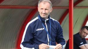 Miljanović: Utakmica sezone za nas i Radnik, nadam se pobjedi koja bi nas ostavila u ligi