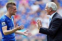 Procurila imena igrača koji su tražili smjenu Ranierija