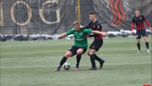 FK Sloboda protiv NK Slaven igra posljedni susret pred odlazak u Međugorje