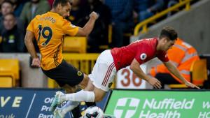 Manchester Unted je u jednom segmentu lider u Premier ligi