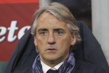Mancini: Nema ništa od mog dolaska u Leicester