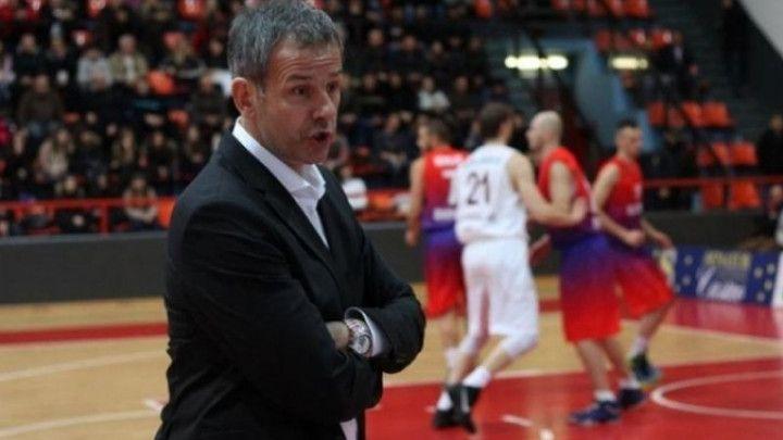 Bosna Royal želi pobjedu protiv starog rivala