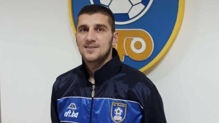 Zoran Kokot postao Vezir