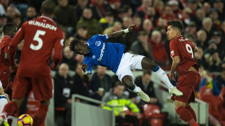Everton, PSG i Watford napravili pravu zbrku