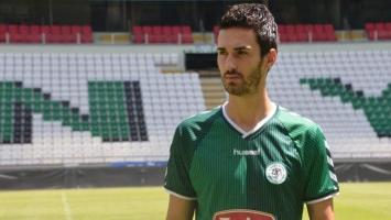 Pobjeda Konyaspora, Bajić u igru ušao u sudijskoj nadokandi
