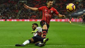 """U Southamptonu """"šokirani"""" Arsenalovom odlukom da dovede njihovog igrača"""