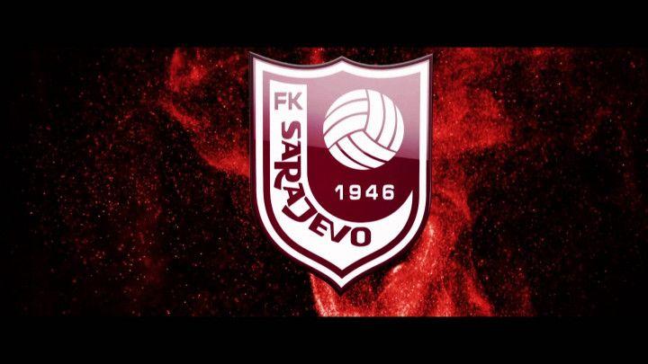 FK Sarajevo se, ipak, smije zvati FK Sarajevo