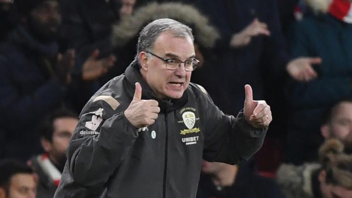 Leeds hita ka Premiershipu